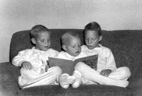 1951_doug_bruce_and_randy_reading_raggedy_ann_Scanned Image-8_p