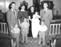 1953_whole_family_at_Sues_baptism_with_mamma_and_poppy_Scanned Image-1_p