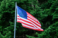 06_Flag_on_Bob_and_Jan's_house_3309_L