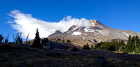 Timberline Lodge for EPOC Meeting, Sept 21-24